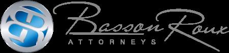 Basson Roux Attorneys Logo